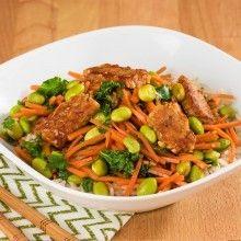 Asian Recipes, Japanese Food Recipes   San-J