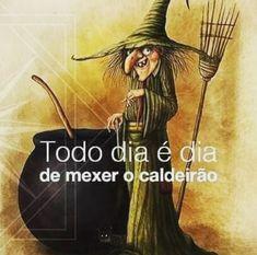 Wicca, Movies, Movie Posters, Art, Supernatural, Art Background, Films, Film Poster, Kunst