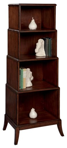 Bookcase | Hekman | Home Gallery Stores