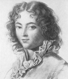 Amadeus Constanze   ... Tochter Constanze, der späteren Gattin von Wolfgang Amadeus Mozart