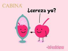 #CabinaMx #Frases