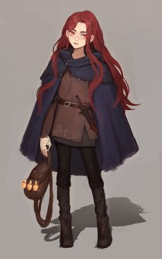 character Rpg ar The Effective Pictures We Offer You About Character Design prompts A Dungeons And Dragons Characters, Dnd Characters, Fantasy Characters, Female Characters, Fantasy Character Design, Character Creation, Character Drawing, Animation Character, Female Character Concept