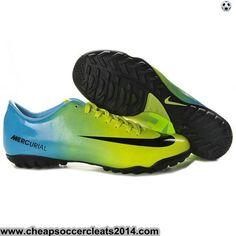 Soccer, Nike and Blue on Pinterest