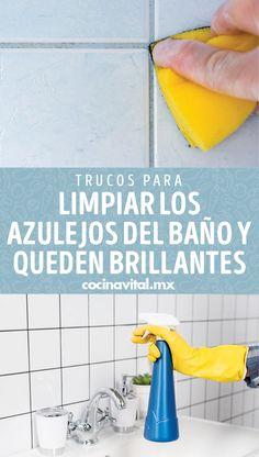 900 Ideas De Tips En 2021 Trucos De Limpieza Consejos De Limpieza Limpieza Del Hogar