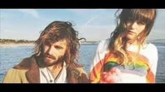 Angus & Julia Stone - Angus and Julia Stone (New album 2014) - YouTube