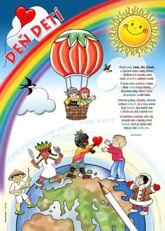 Crafts For Kids To Make, Preschool Worksheets, Homeschool, Children, Pictures, Summer, Young Children, Photos, Boys
