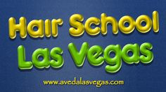 Check Out The Website http://avedalasvegas.com for more information on Makeup School Las Vegas. Beauty is absolutely in the eye of the observer. That's exactly what some makeup artists may tell you, describing the demands of their customers. Makeup musicians agree that it can be hard sometimes to produce the best want to please some; however completion outcome of boosting beauty is one of the most gratifying parts of the creative process.