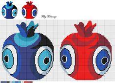 bcadef71e323a064143842076d27a734.jpg 1,200×865 pixels