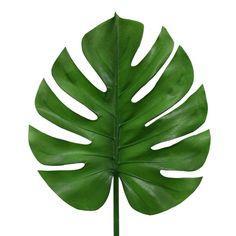 Wat leuk, die decoratie takken van HK-Living! Zo heb je toch altijd groen in huis en kan je nu ook gewoon écht vergeten de plantjes water te geven. Simpel toch
