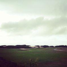 #espinhonotjustthecasino #golf #beachside #portugal #europe
