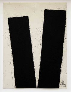 richard serra DRAWINGS - Google Search