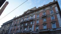Bologna - Generalli