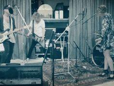 Carpark North -- 32 feat. Stine Bramsen (Lyric Video) #Rock #Music #Only2us.com