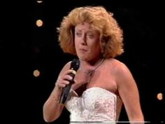 Judy's Turn To Cry ~~~ Leslie Gore ~~~ Melbourne 1989