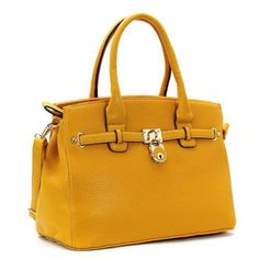 Robert Matthew Handbags Will Be A Wonderful Addition To Your This Holiday