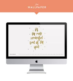 Free-Desktop-Wallpaper.png 700×776 Pixel