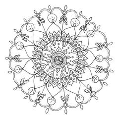 create masterpiece coloring pages | DOZENS of free Bible Coloring Sheet Printables from ...