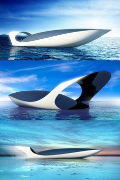 Contemporary Sculpture, Futuristic Design, Lighting Design, Surfboard, Light Design, Surfboards, Surfboard Table