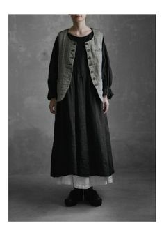 【楽天市場】【送料無料】Joie de Vivreリネンウィンドペン×リネンウールクラッシクジレ:BerryStyleベリースタイル Normcore, Wool, My Style, Blouse, Clothes, Berry, Classic, Fashion, Joy Of Life