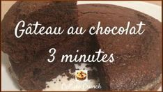 Auvergne-Rhône-Alpes Archives - CULTURE CRUNCH Crunch, Beignets, Arabic Food, French Food, 2 Ingredients, Chocolate Cake, Caramel, Make It Yourself, Cooking
