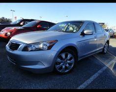 Honda Accord, Honda Cars, Pensacola Florida, Cars For Sale, Html, Cars For  Sell