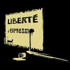 Image issue du site Web http://www.quat-rues.com/blog/public/Les%20visuels%20Quat'rues/.vis_libertedexpression_engage_m.jpg