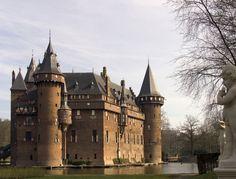 castles | Castles & France }