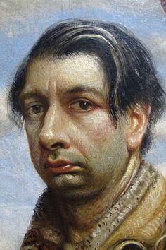 Giorgio de Chirico (