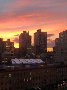 Seattle Skyline, New York Skyline, Outside World, The Outsiders, Paradise, Travel, Viajes, Destinations, Traveling