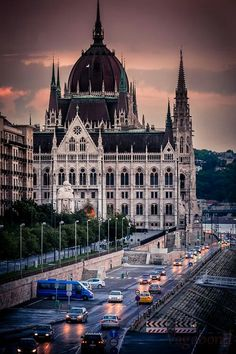 Check out the recently created Budapest trip plans on TripHobo. These Budapest trips will help you to customize your travel for a memorable experience. Places Around The World, Oh The Places You'll Go, Travel Around The World, Places To Travel, Places To Visit, Around The Worlds, Wonderful Places, Beautiful Places, Capital Of Hungary