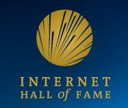 Internet Hall of Fame abre… na Web