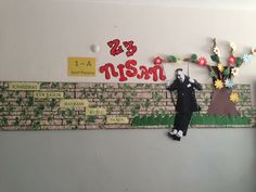 23 nisan Pre School, Art Education, Art For Kids, Classroom, Children, Art For Toddlers, Class Room, Young Children, Art Kids