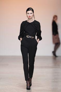 Nuno Baltazar 2012 Nuno, Devil Wears Prada, Professional Look, Style Me, Ideias Fashion, Normcore, Street Style, Style Inspiration, Costumes