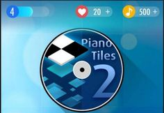 piano tiles 2 apk mod android download