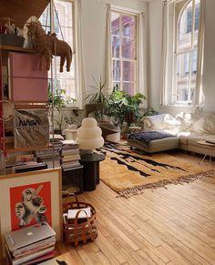 Home Interior Living Room .Home Interior Living Room Cozy Living Rooms, Living Room Colors, Interior Design Living Room, Living Room Designs, Living Room Decor, Interior Office, Interior Livingroom, Design Bedroom, Dining Room