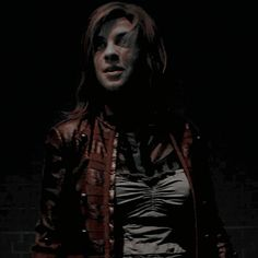 Tonks Harry Potter, Saga Harry Potter, Harry Potter Girl, Harry Potter Icons, Harry Potter Aesthetic, Harry Potter Characters, Hogwarts, Tonks And Lupin, Natalia Tena