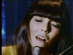 Carpenters - Rainy Days And Mondays <3