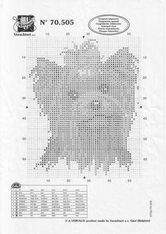 Cross Stitch Samplers, Cross Stitch Charts, Cross Stitch Designs, Cross Stitching, Cross Stitch Embroidery, Cross Stitch Patterns, Yorkies, Dog Pattern, Cross Stitch Animals