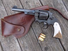 Weapons Guns, Guns And Ammo, Smith And Wesson Revolvers, Smith Wesson, Revolver Pistol, Custom Revolver, Cowboy Pictures, Lethal Weapon, Shooting Guns