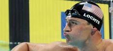 11 Things You Shouldn't Say To A Competitive Swimmer (#11 is fantastic!)