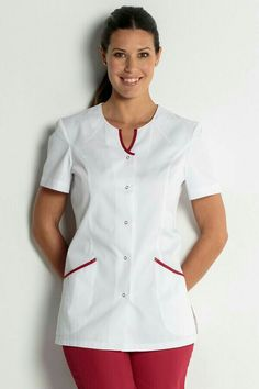 Healthcare Uniforms, Medical Uniforms, Work Uniforms, Spa Uniform, Scrubs Uniform, Nursing Clothes, Nursing Dress, Beauty Therapist Uniform, Doctor White Coat