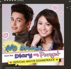 Diary ng panget download pdf