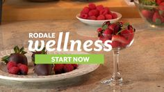 Wistia video thumbnail - Sugar Smart Promo.mp4 Personal Development Courses, Video Thumbnail, Wellness, Sugar