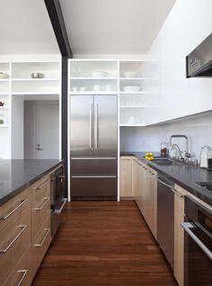 Bright Interior Ideas Showcasing Modern House - http://inesblank.com/bright-interior-ideas-showcasing-modern-house/