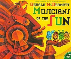 """papertigers 