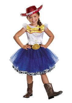 Toy Story Jessie Halloween Western Cowgirl Lone Ranger White Cowboy Costume Hat
