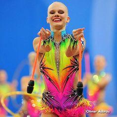 #finlamd #leotards #leotard #malla #maillot #купальник #swarovski #rhinestones #swarovskielements #inspiration #sport #deporte #rg #rhythmicgymnastics #gymnastics #gymnast #ginnasta #gimnasta #gymnastiquerythmique #гимнастика #художественная #gimnasiaritmica #ginnasticaritmica
