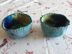 Minhas feltragens - www.facebook.com/artesmanuaisfpm