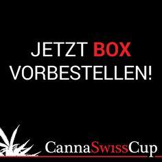 Canna Swiss Cup・Gewinner Hunderte von Jury-Mitgliedern haben gewählt und die Sieger erkoren. Wir sind auf dem 2. Platz (Glashaus) und 3. Platz (Indoor) gelandet. #cannaswisscup2017 #cannaswisscup #cannabiscup #switzerland #growing #cbd #cannabis #thebotanicals #Kiosk #purenaturalraw #Cannabisnews #MedicalCannabis #Pro7 #cbdgoldoil #Hanf #Weed #Forschung #Prävention #Medizin #THC #Marijuananews #Tabakersatz #SwissCannabis #Artur #Cannabidiol #Pot #Medizinischescannabis #ArturCBD #ArturWeed Kiosk, Cannabis, Pure Products, Nature, Glass House, Hemp, Research, Medicine, Naturaleza