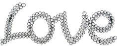 #Hobby Lobby              #love                     #Bling #Word #Love #Shop #Hobby #Lobby              Bling Word - Love   Shop Hobby Lobby                                          http://www.seapai.com/product.aspx?PID=539513